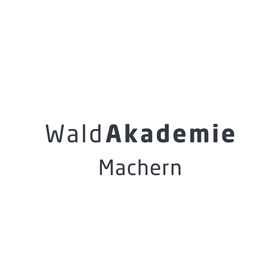 WaldAkademie Machern